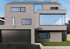 Дизайн квартири - Німеччина - інтер єр