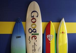 Microsoft запускает три стартап-акселератора в России, Германии и Бразилии