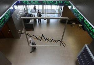 Золото - срібло - дешевшання - статистика