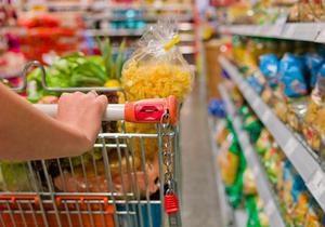 Статистика: Де в Європі найдешеве поїсти і попити