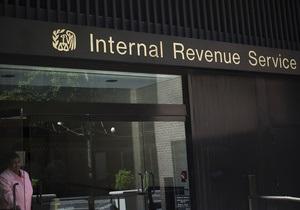 Новини США - податкова - Податківці США витрачали бюджетні кошти на алкоголь, плюшеві іграшки і порно - Мінфін