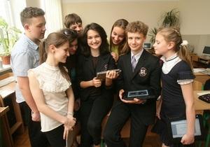 Корреспондент: Віртуальна доза. Половина молодих українців відчувають залежність від інтернету