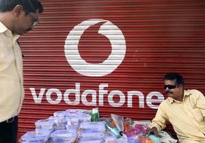 Поглинання Kabel Deutschland стане найбільшим для Vodafone з 2007 року