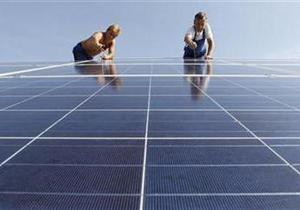 Ученые задумались о строительстве солнечных электростанций в тени - альтернативная энергетика