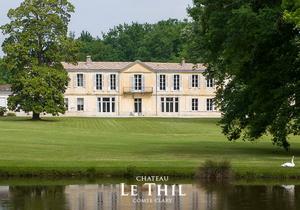 Новини Франції: У Франції відкривається  винний  готель