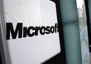 Microsoft потратит $700 млн на новый дата-центр