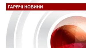 У Чорногорії впав в ущелину український автобус, більше 10 загиблих - ЗМІ