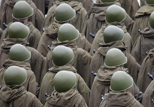 Велика Вітчизняна війна - Україна відзначає День скорботи і пам яті жертв війни