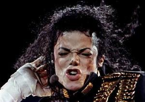 Смерть Майкла Джексона могло викликати безсоння - лікарі