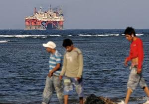 Росія готує наступ на високоприбутковий ринок скрапленого газу - Reuters