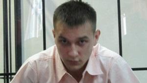 ВВС Україна: Побиття журналістів. Суд іде, слідча комісія стоїть