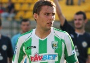 Девять игроков Карпат не поехали на сборы в Словению из-за денег
