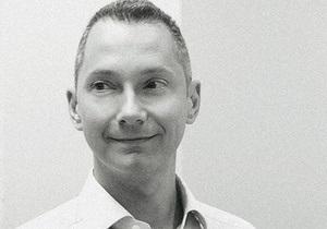 Основатель UMH описал подоплеку сделки с Курченко - покупка корреспондента - ложкин
