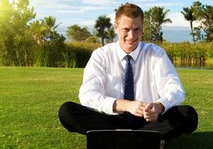 Дослідження: експерти встановили оптимальний баланс між роботою та особистим життям