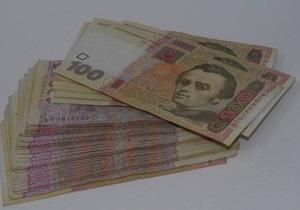 Ліміт виплат за полісами ОСАЦВ