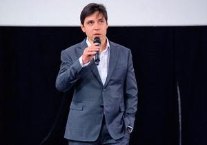 UMH - Курченко - Головний редактор Forbes назвав продаж UMH кінцем видання у його нинішньому вигляді