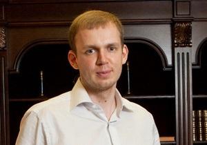 Сергій Курченко - ВЕТЕК - Хто купив Корреспондент.net. Довідка про нового власника UMH Group