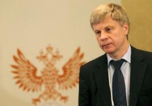 Президент РФС хоче витратити гроші об єднаного чемпіонату на російський футбол
