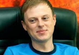Віце-президент Карпат розповів про смішні ціни на львівських футболістів