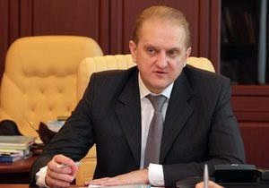 Крим - Бурлаков - журналісти