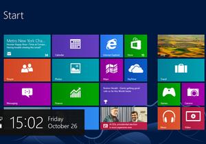 Пентагон за півмільярда придбав у Microsoft право доступу до Windows та Office