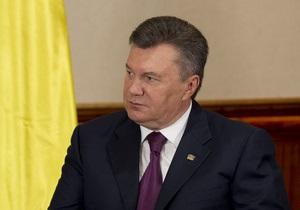 вибори - Рада - опозиція - Янукович - Під час зустрічі на Банковій обговорювалося питання проведення повторних виборів у п яти округах