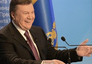 Зметикувати на трьох. Янукович прагне консорціуму з ГТС із Москвою та Брюсселем, сподіваючись на парламент