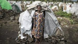 ООН: у 2012 році біженцями стали 7,6 мільйона людей