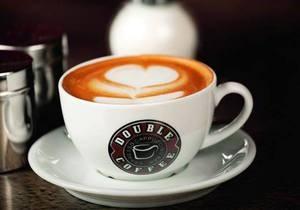ЗМІ: Кавова мережа Double Coffee залишає Україну