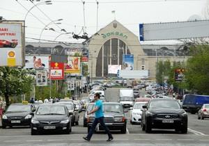 Железнодорожники рассказали, почему большинство билетов на пиковые дни исчезают сразу после открытия продаж