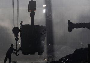 Нефтяные магнаты обращают взгляд на металлы и сельское хозяйство, готовя кошельки - нефтетрейдеры - инвестиции