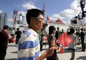 Новини науки: Спогади про батьківщину заважають емігрантам розмовляти англійською