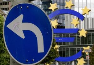 Україна-ЄС - Митний Союз – Україна-Росія - Євросоюз - Екс-глава МЗС Німеччини стурбований інтеграцією України з Росією
