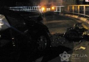 В Крыму погибли два футболиста ялтинского клуба