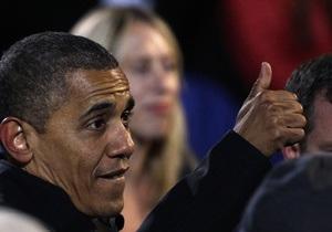 The Sun: На саміті G8 Обаму охоронятимуть агенти на тракторах