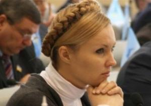 Депутат просит мэра спасти Кривбасс