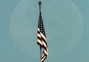 DW: Зоні вільної торгівлі між ЄС та США дали  зелене світло