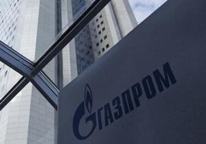 Газпром - RWE - Нафтогаз - У RWE запевнили, що переговори з Газпромом не впливають на їх відносини з Україною