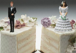 ВВС: Як розлучитися через смартфон