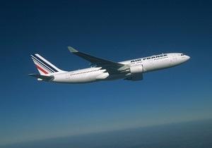 Новости Airbus - Airbus приступил к испытанию нового флагмана, бросая вызов Boeing