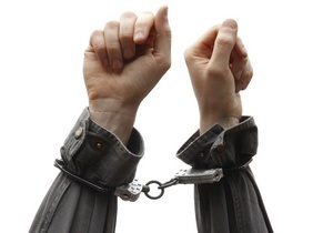 новини Києва - мінування - Київська міліція затримала чоловіка, який зробив неправдиву заяву про мінування лікарні