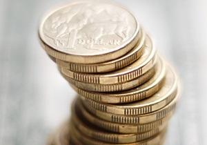 золотовалютні резерви - Нацбанк - НБУ нарощує золотовалютні резерви за рахунок австралійського долара