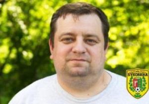 Буковина согласилась играть в Премьер-лиге, но просит отсрочку