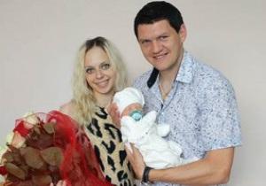 Защитник Динамо рассказал об изменениях в жизни после рождения ребенка