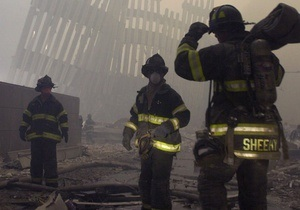 На хімічному заводі на півдні США пролунав потужний вибух