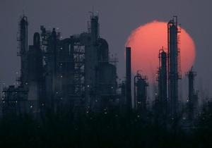 Мінфін істотно погіршив прогноз зростання економіки України