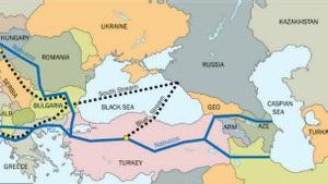 ВВС Україна: Білий потік. Чи реанімує Янукович ідею Тимошенко