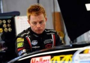 Гонщик NASCAR погиб во время автошоу