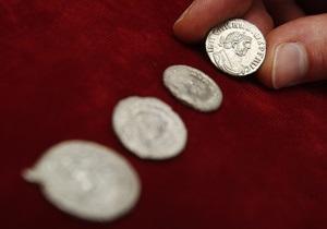 Курс валют - гривня - долар - євро - Курс НБУ на 13 червня