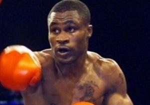 Экс-чемпион мира по боксу подозревается в ограблении восьми банков